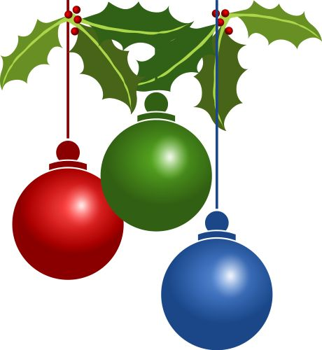 460x500 27 Best Clipart Images On Christmas Clipart, Christmas
