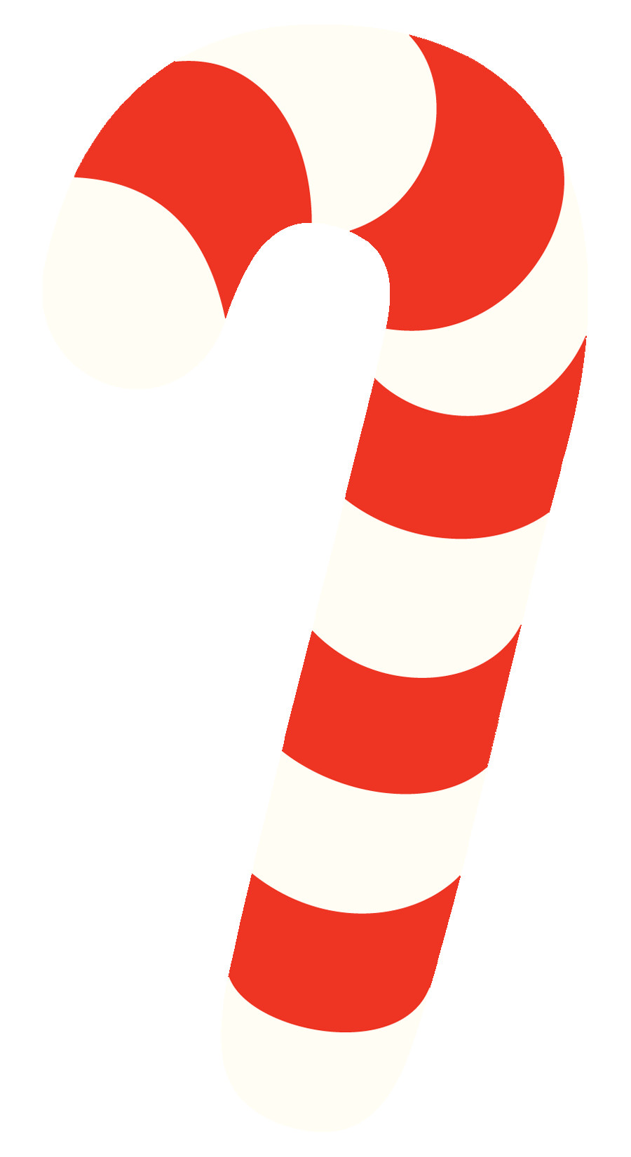 900x1650 Free Candy Cane Clip Art Pictures Clipartix Lively Canes Clipart