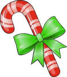 236x268 Free Christmas Clip Art Images Candy Canes, Free Christmas Clip