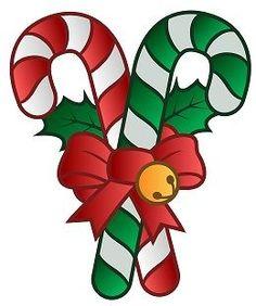 236x282 Free Vintage Christmas Clip Art