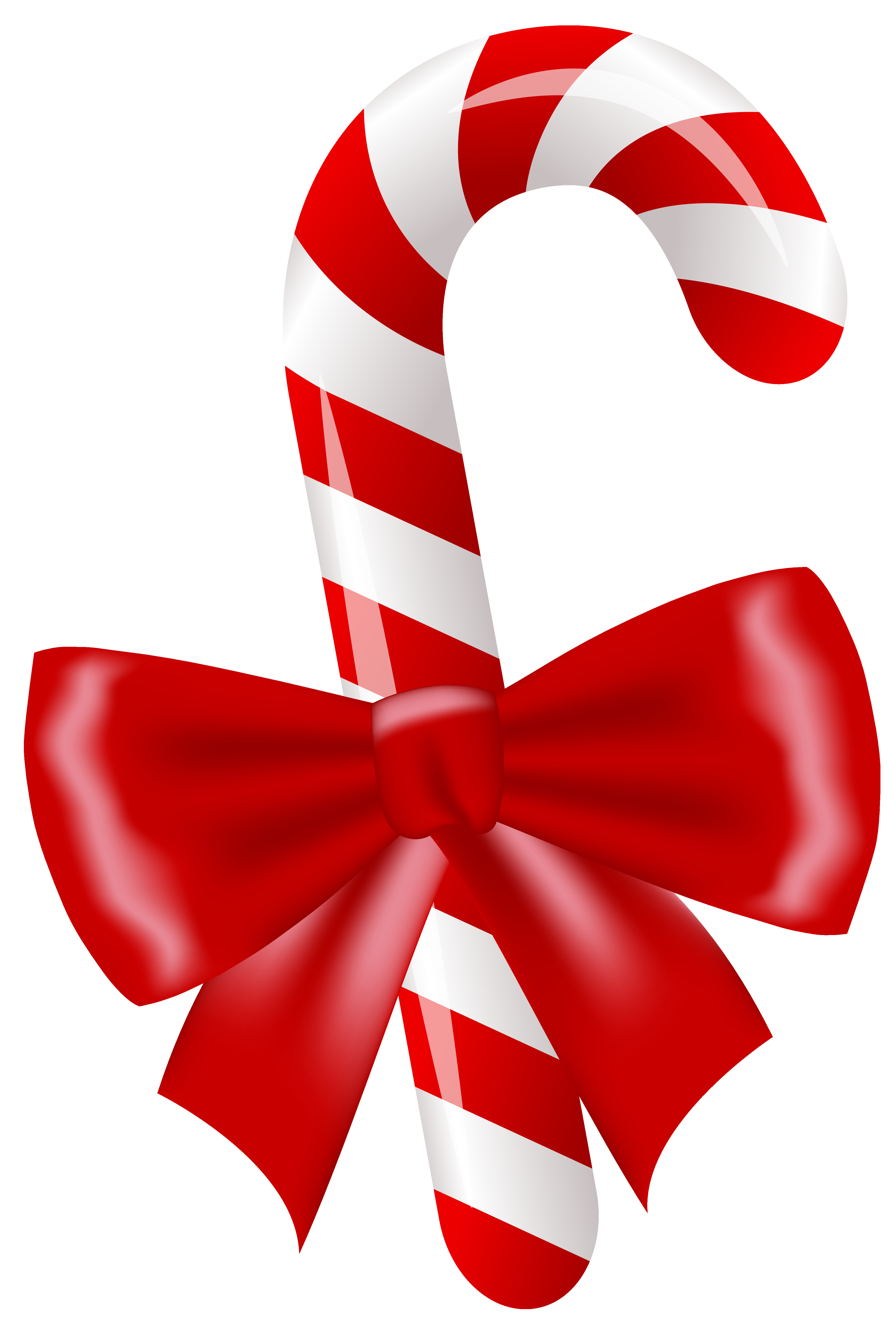 4201x6247 Black And White Candy Cane Free Clip Art Outstanding Canes