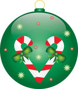 263x300 Top 86 Ornament Clip Art