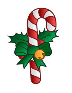 236x305 Candy Cane Clipart Fancy