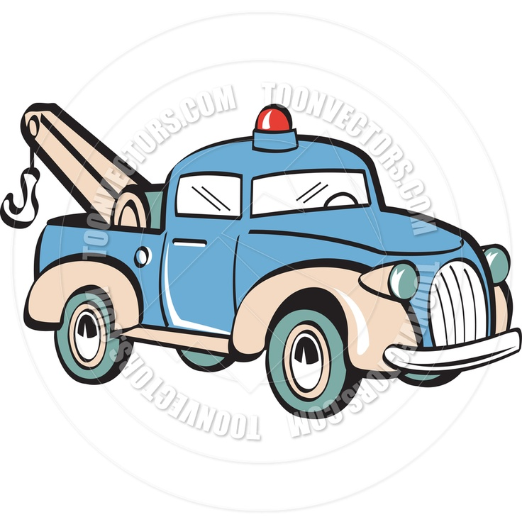 Free Clipart Of Cars And Trucks