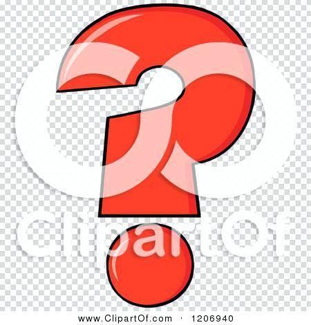 450x470 Question Mark Images Free Clip Art Pixels Clip Art Dog And Cat