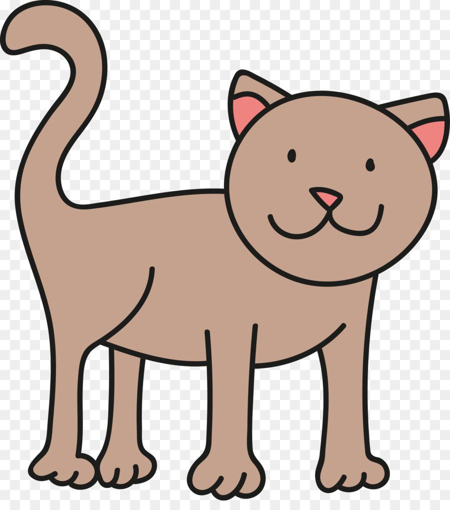 900x1020 Cat Dog Whiskers Pet Clip Art