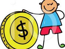 220x165 Free Money Clipart Money Clip Art Clipart Panda Free Clipart