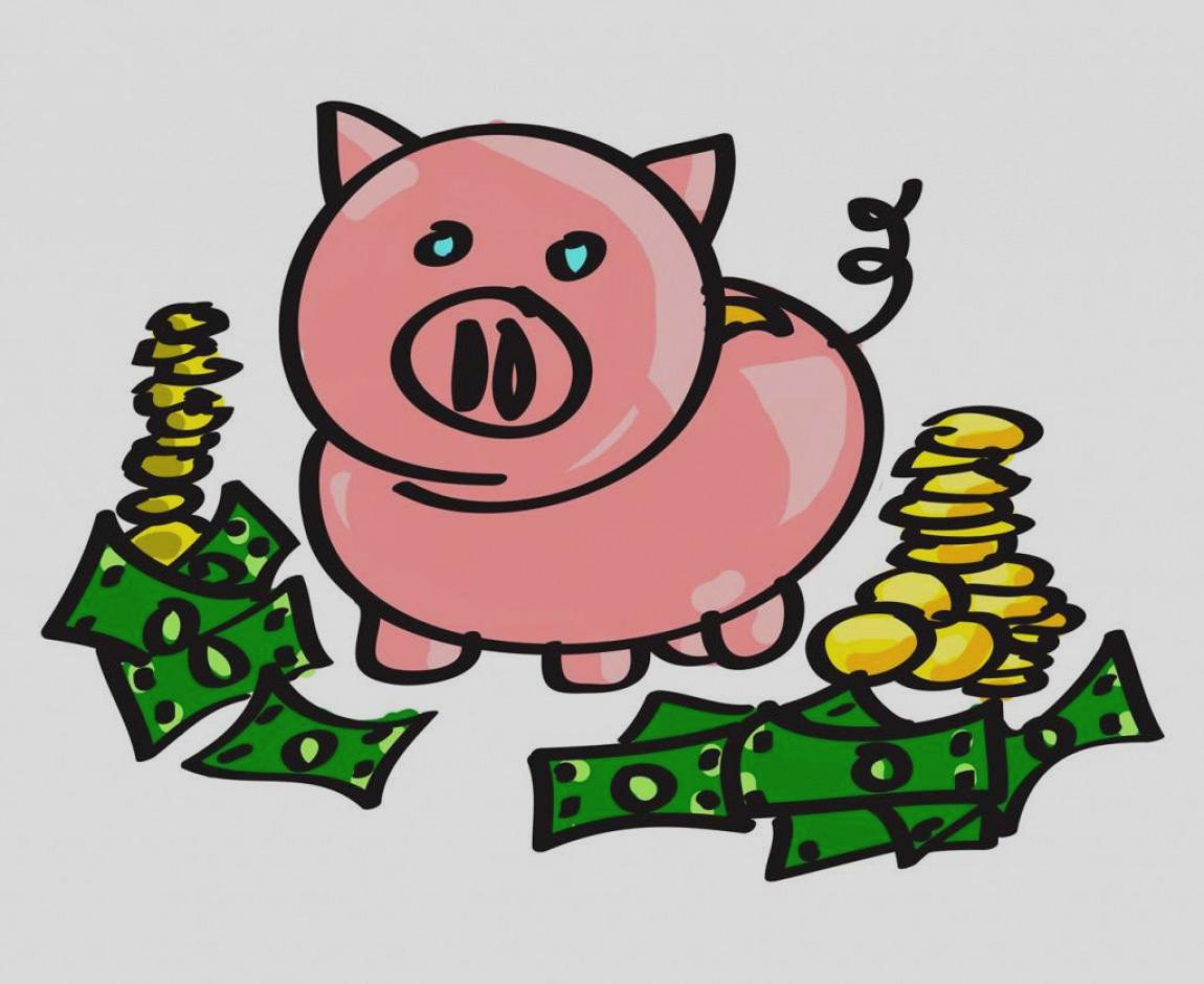 1150x940 New Of Money Clip Art Free Clipart Images 2 Clipartandscrap