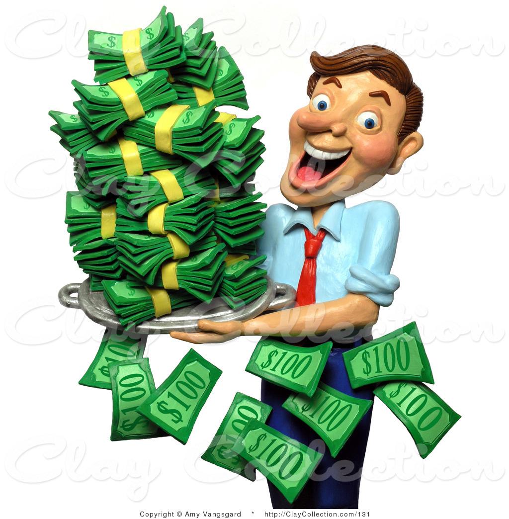 1024x1044 Surprising Ideas Cash Clipart Earn Money Clip Art Cliparts