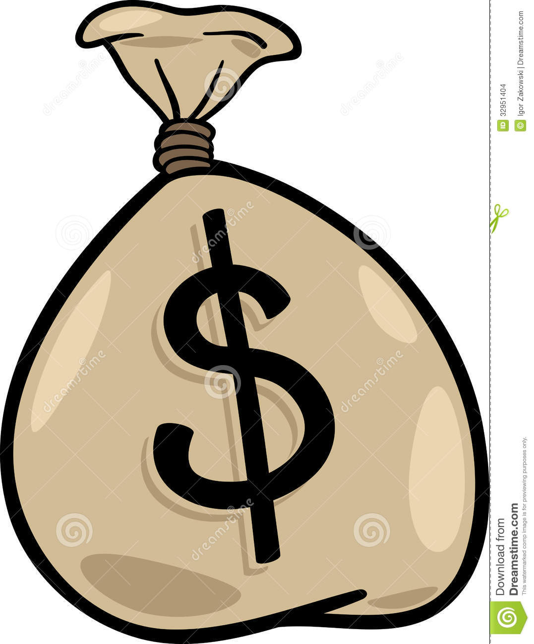 Free Clipart Of Money at GetDrawings com | Free for personal