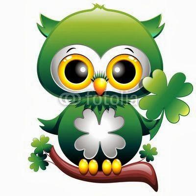 400x400 115 Best St Patricks Day Clip Art Images On St Patrick