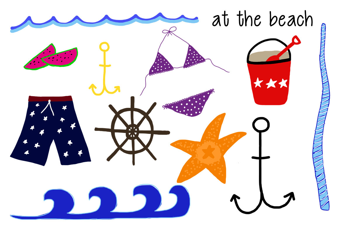 1160x772 Photos Nautical Images Free Clipart,