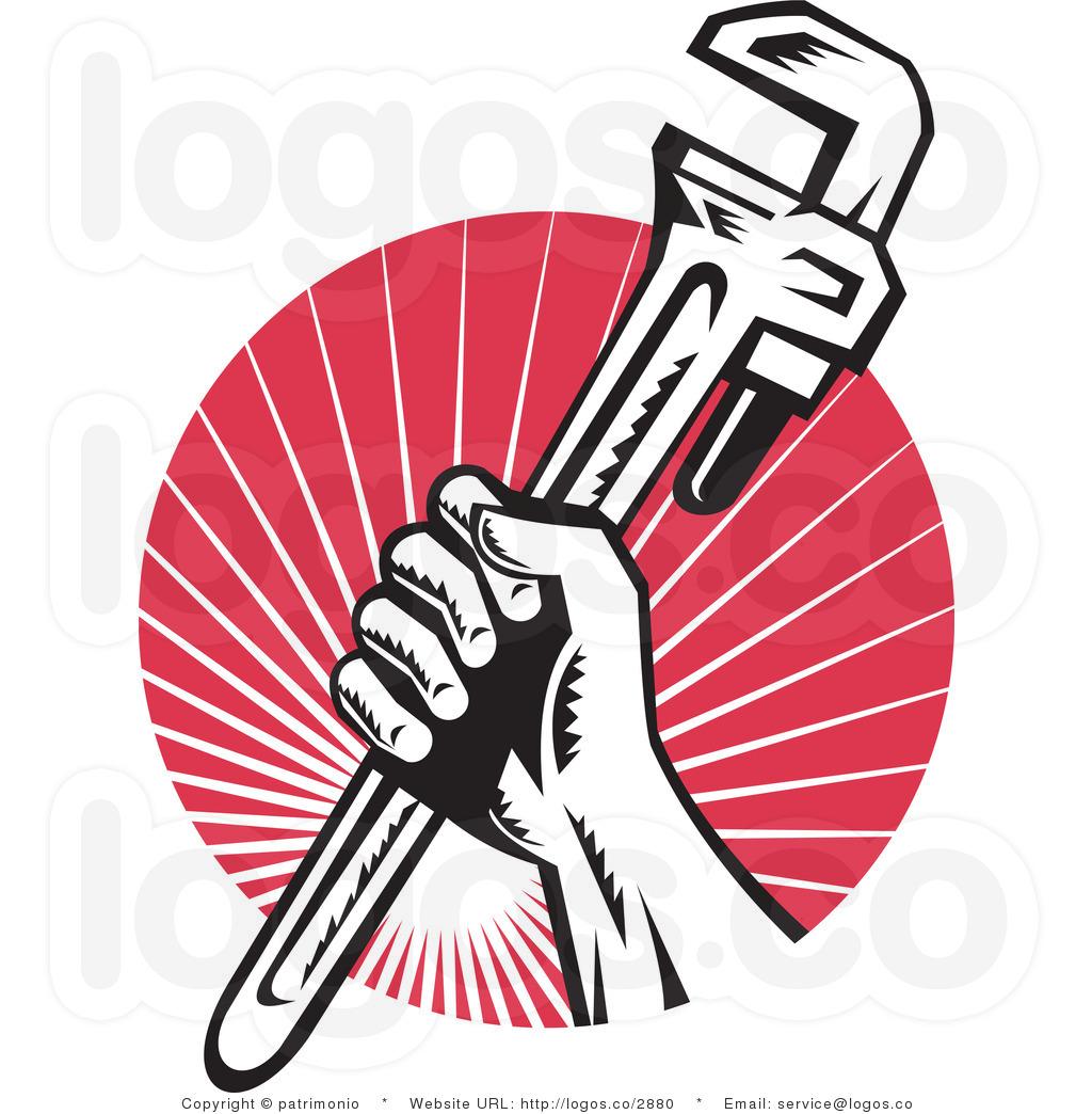 1024x1044 Plumbing Tools Clipart Amp Plumbing Tools Clip Art Images
