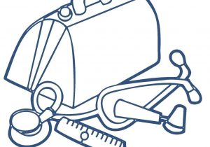 300x210 The Images Collection Of Black Tools Clip Art Black And White