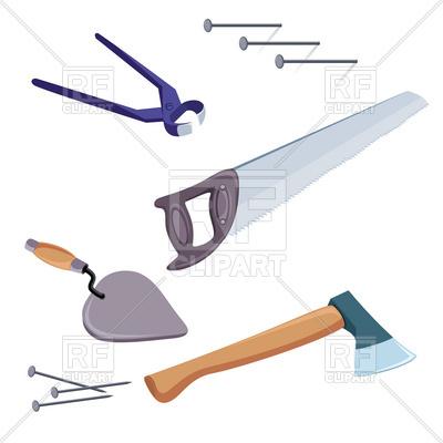 400x400 Tools