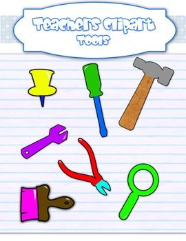270x350 Weekly Freebie Free Clip Art Resource From Teachers Clipart