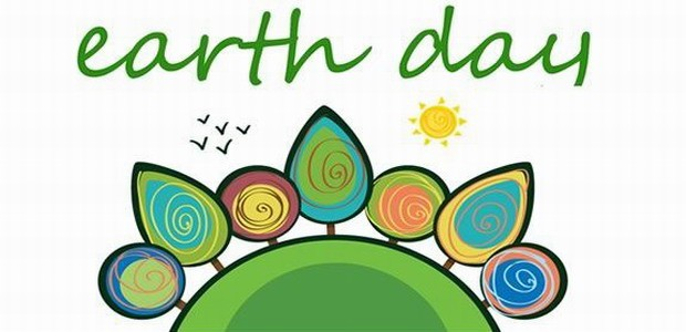 620x300 Free Earth Day Coloring Pages Awesome Free Color By Number