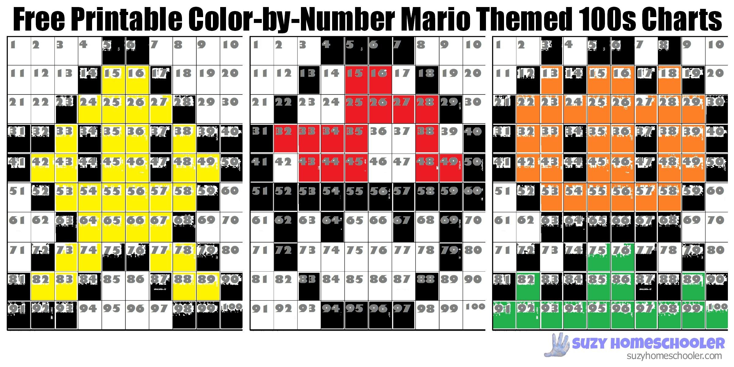 2400x1200 Math Suzy Homeschooler Page 2