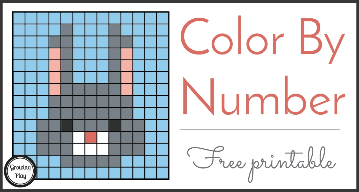 1194x638 Coloring Pages Archives