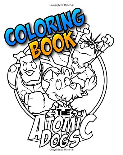 396x500 Free Coloring Pages Bring Cuteness Back