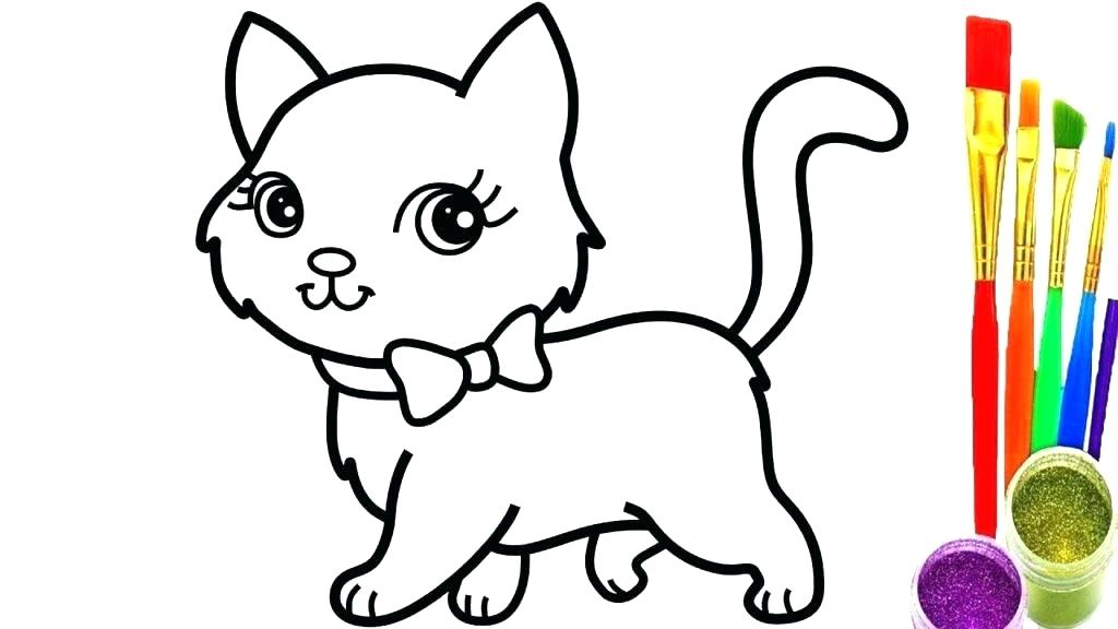 1024x576 Catfish Coloring Page Coloring Book Page Catfish Coloring Page