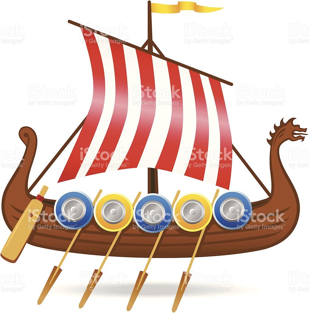 1011x1024 Viking Clipart Norwegian