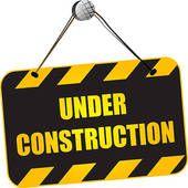 170x170 Free Construction Clip Art Construction Clipart Illustrations