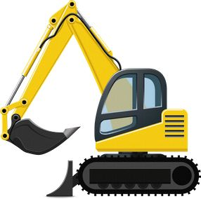 free construction clipart at getdrawings com free for personal use rh getdrawings com free clipart construction worker free clipart construction equipment