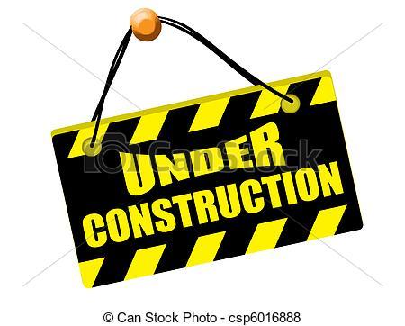 450x362 Under Construction Clipart Amp Under Construction Clip Art Images