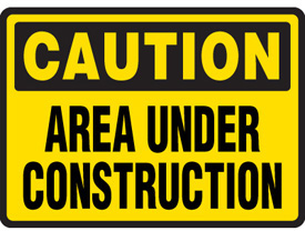 free construction clipart at getdrawings com free for personal use rh getdrawings com website under construction clipart under construction clip art animated