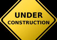 200x140 Construction Clipart Free Construction Clipart Clip Art Pictures