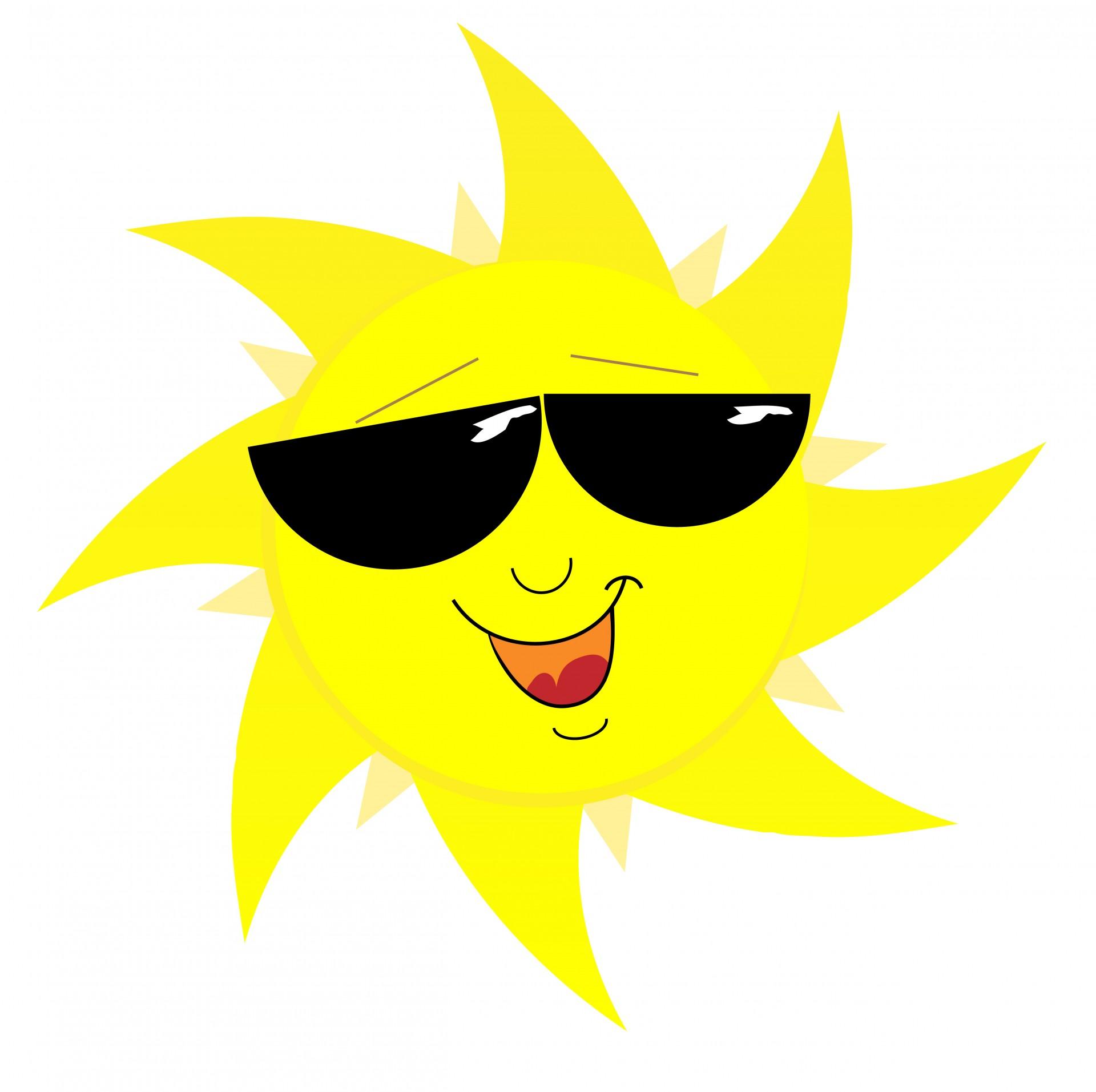 1920x1913 Free Sun Clipart