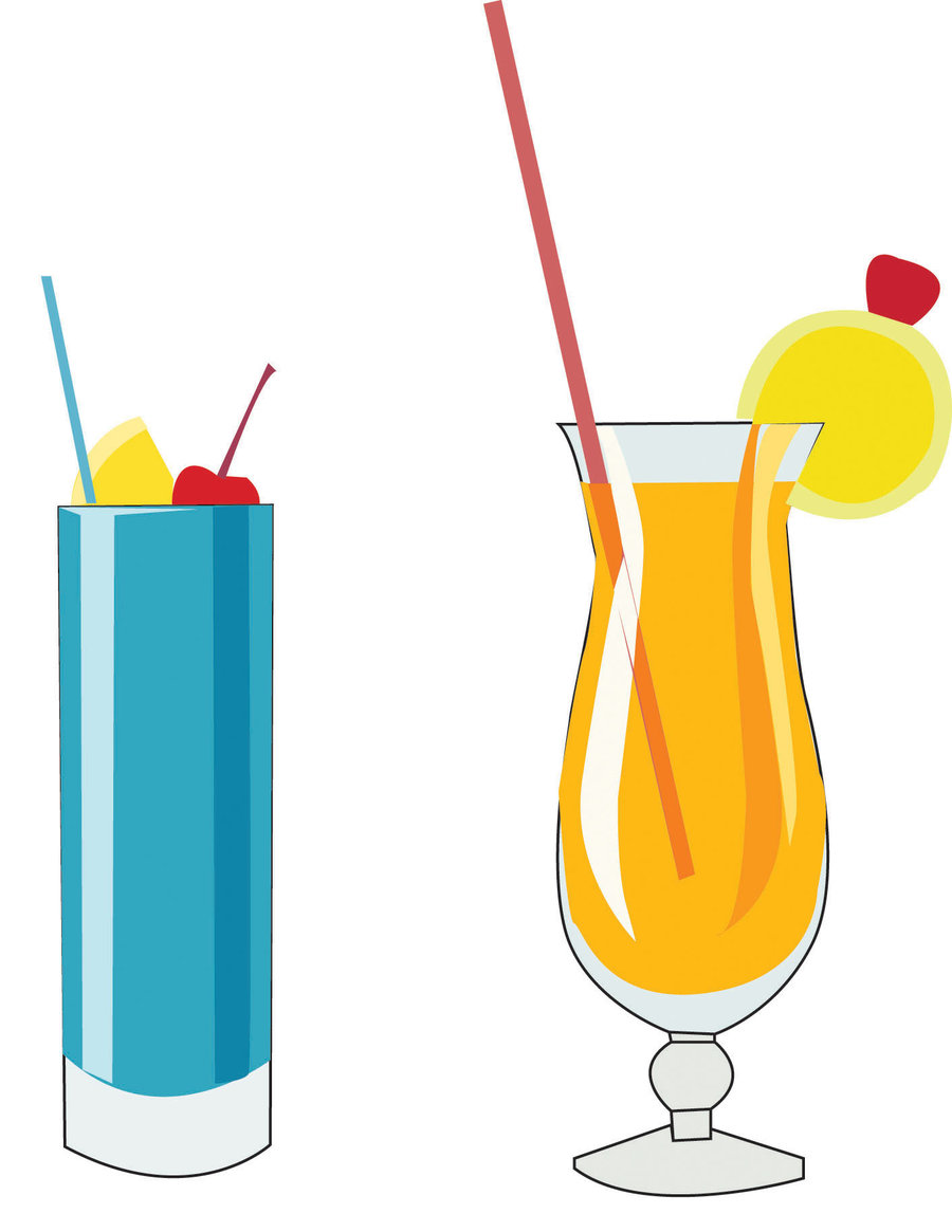 900x1165 Bar Clipart Cool Drink