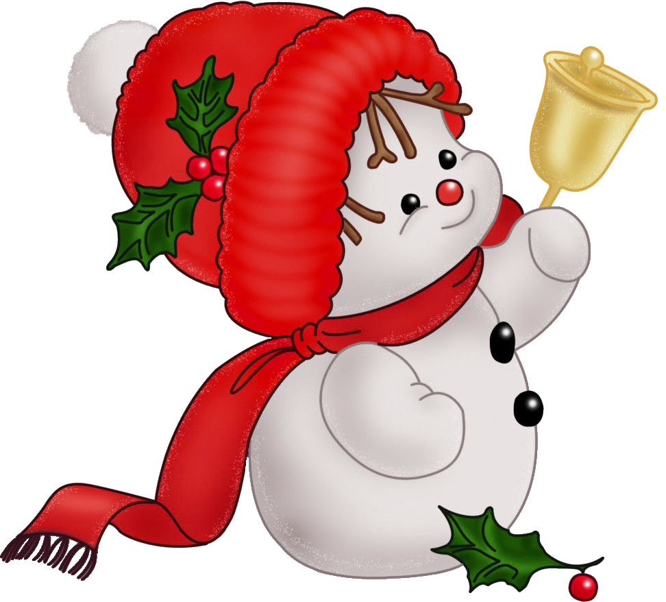 972x878 Christmas Snowman Clip Art Free Clipart Best Holidays And Events