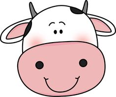 236x198 Cow Clip Art Free Cartoon Clipart Panda