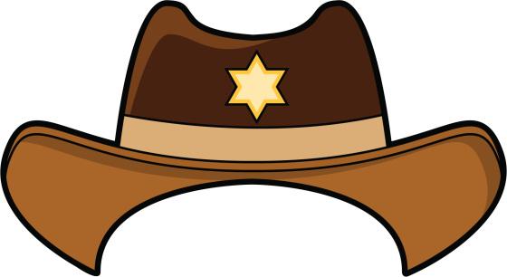 560x306 Cowboy Hat Pictures Clip Art Cowboy Hat Clipart Free Cowboy Hat