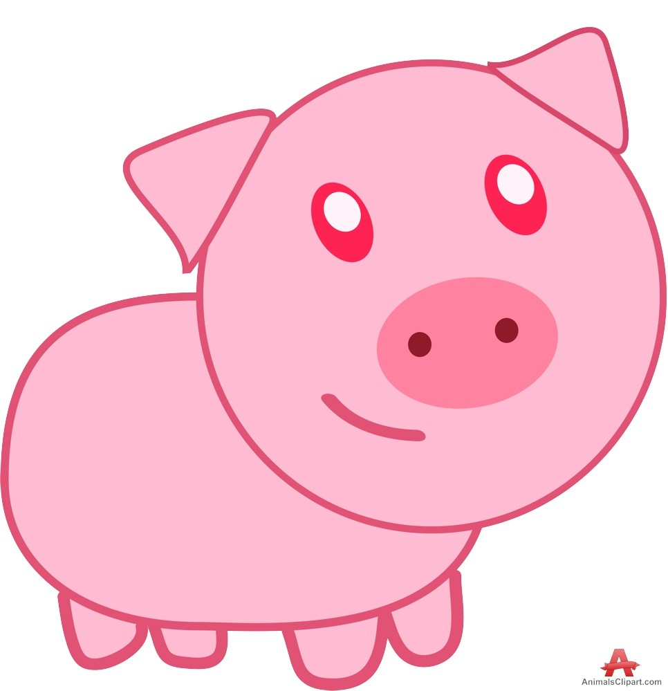 966x999 Free Download Printable Peppa Pig Clipart For Your Creation Party