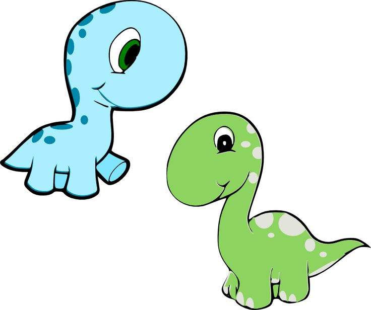 736x616 Clipart Baby Dinosaurs Free Download Dinosaur For Your Creation