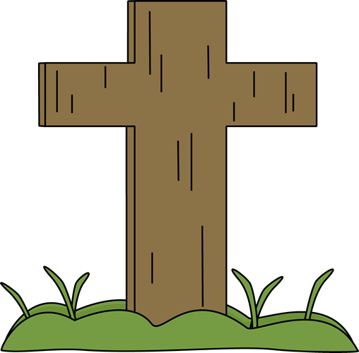 508x500 Innovation Easter Cross Clipart Free In The Grass Clip Art Image