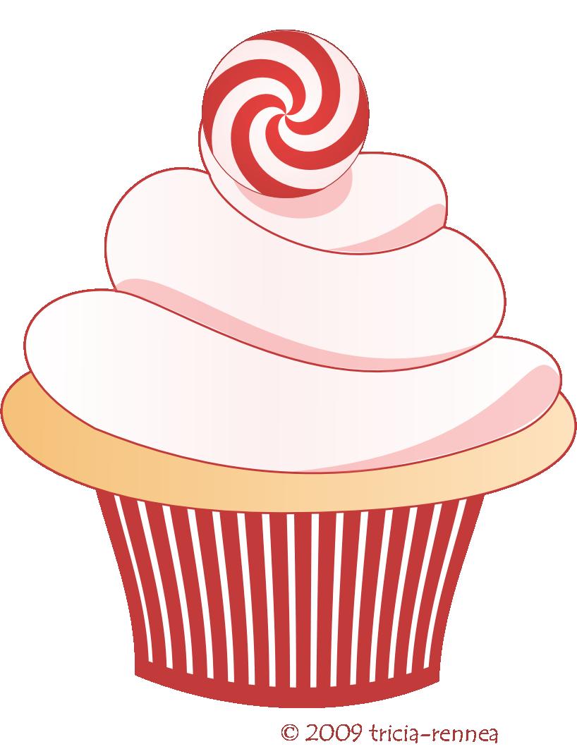 818x1062 Cupcake Clipart Black And White Clipart Panda