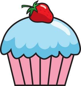 283x300 Cupcake Outline Clip Art 22 Cupcake Outline Clip Art Free