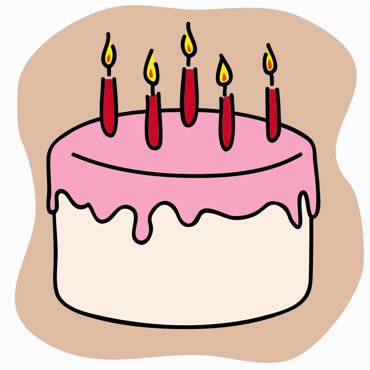 1200x1200 Free Cake Images Clipart