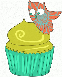 250x310 81 Best Cupcake Images On Cupcake Art, Art Cupcakes