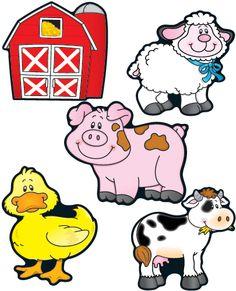 236x291 Farm Animal Clipart Cute Animals 52