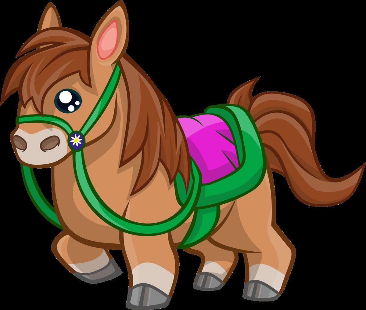 1200x1015 Free Cute Horse Clipart Amp Free Cute Horse Clip Art Images