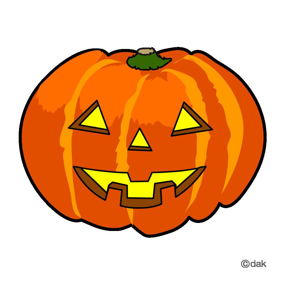 960x960 Cute Pumpkin Clip Art Free Clipart Images 8 Clipartix Beautiful