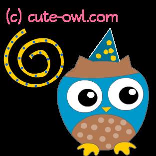 313x313 Free Clip Art Animals Owl Clipart Panda
