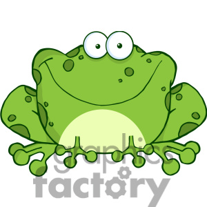 300x300 Peaceful Design Ideas Clipart Frog Free Cute Clip Art Panda Images