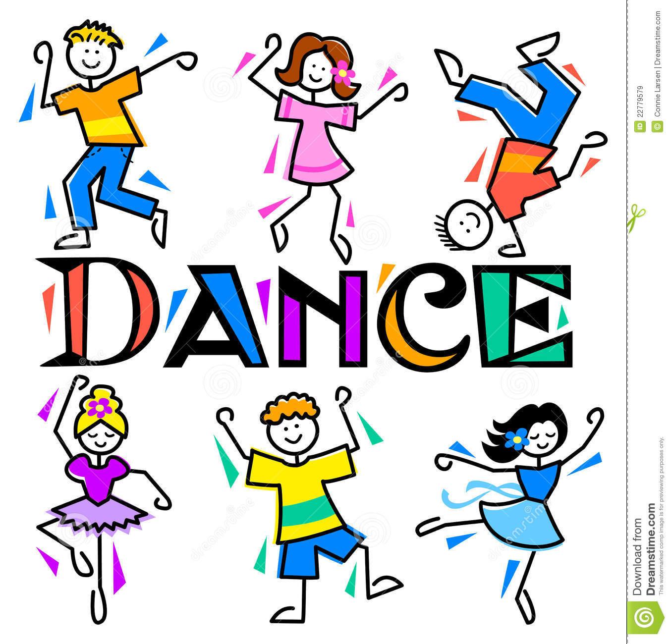 1354x1300 Dance Clipart