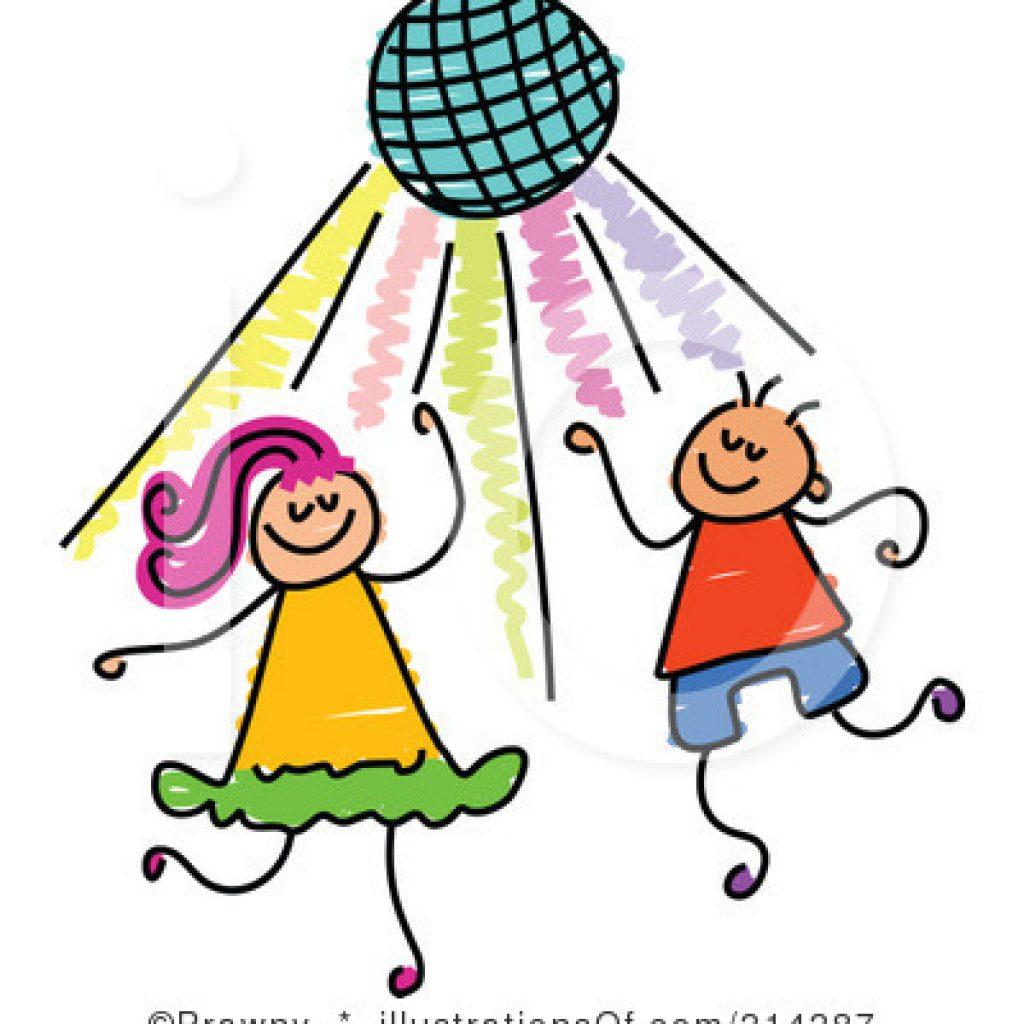 1024x1024 Free Dance Clip Art Pineapple Clipart